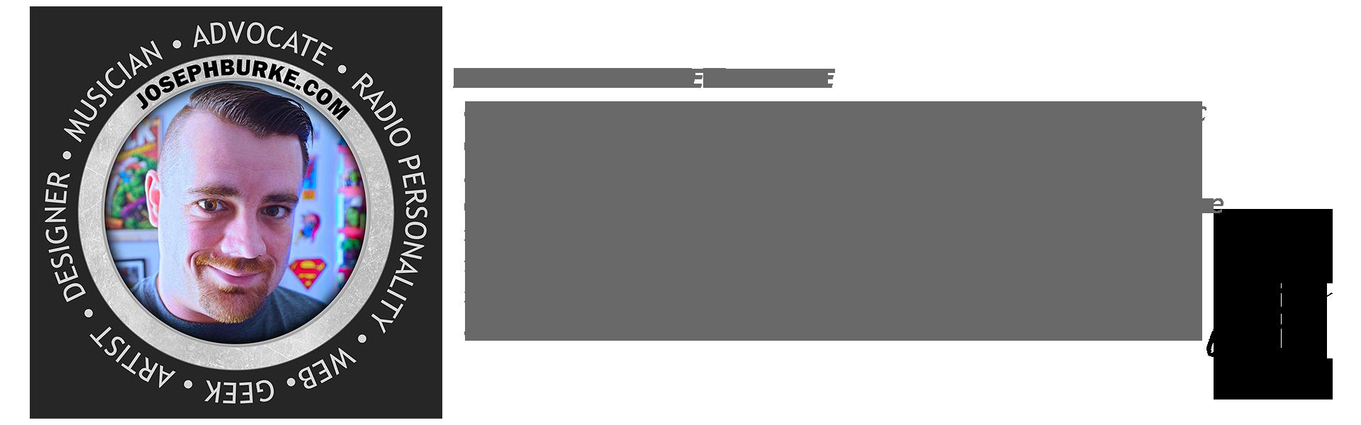 Burke Works