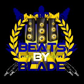 BeatsByBlade-TransparentBG