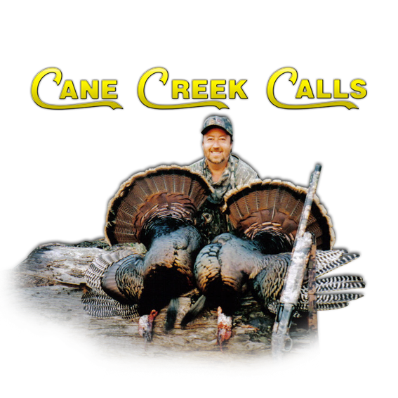 CaneCreekCalls