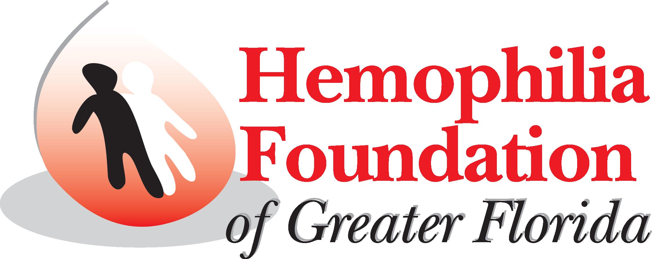 HFGF-Logo-600dpi