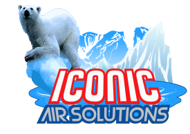 Iconic-Air-Solutions