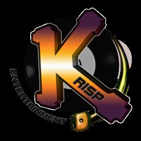 KRISP-transparent-background