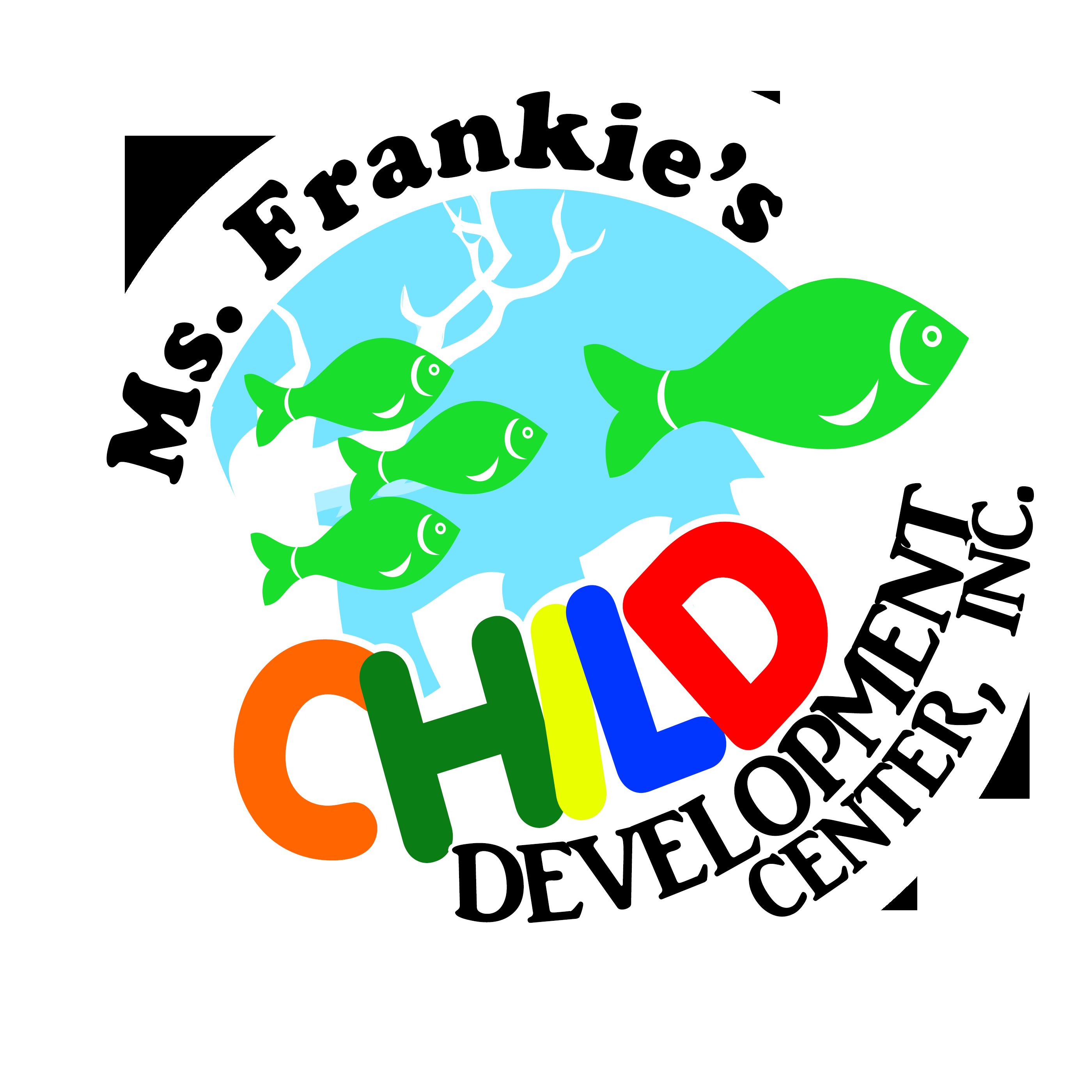 MsFrankiesChildDayCare