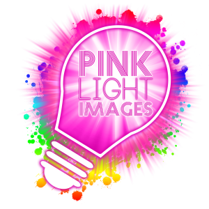 Pink-Light-Images-Transparentbackground