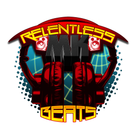 RelentlessMK-1000x1000