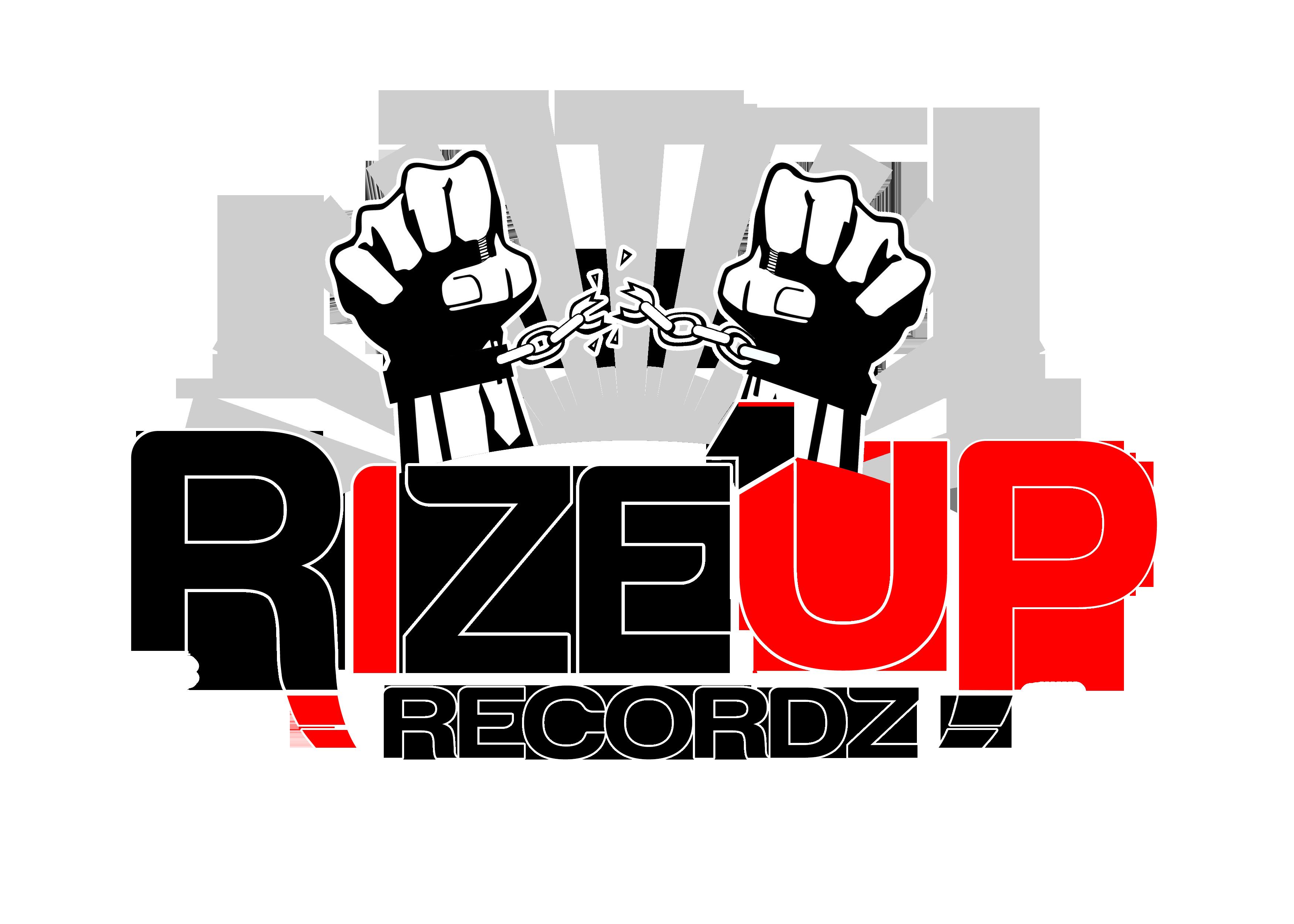 RizeUpFinal-PNG-Transparent