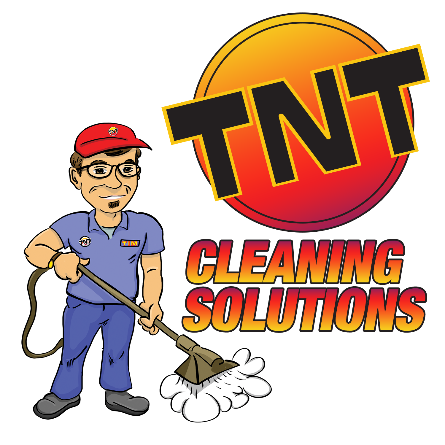 TNTCleaning