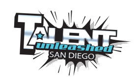 Talent Unleashed San Diego