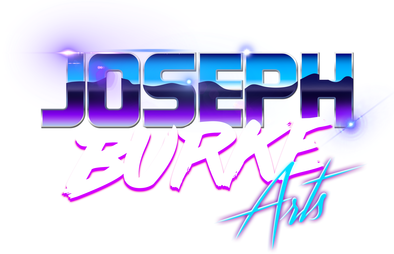 Joseph Burke Arts