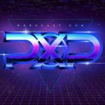 PopXcast Podcast Branding