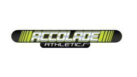 Accolade Athletics Performance